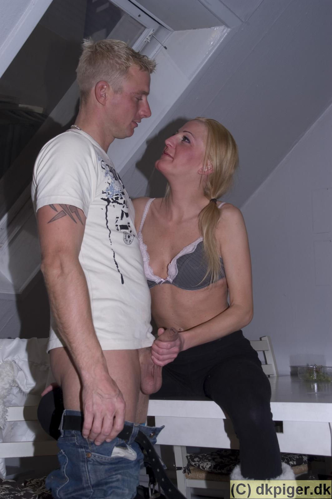 gratis dating osteuropa