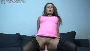 dkpiger milf video