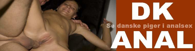 siam massage ikast Laura Christensen bryster