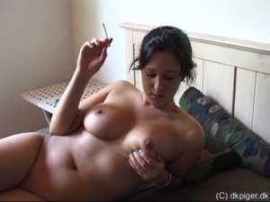 maria verbeck massage ballerup centrumgaden