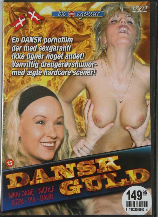 pornofilm med handling Sønderborg