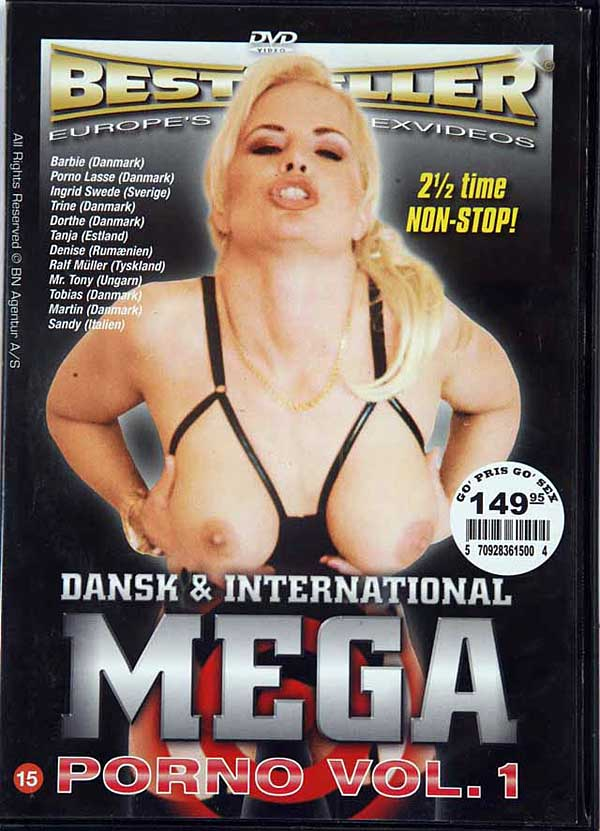 porno film gratis analt samleje for første gang
