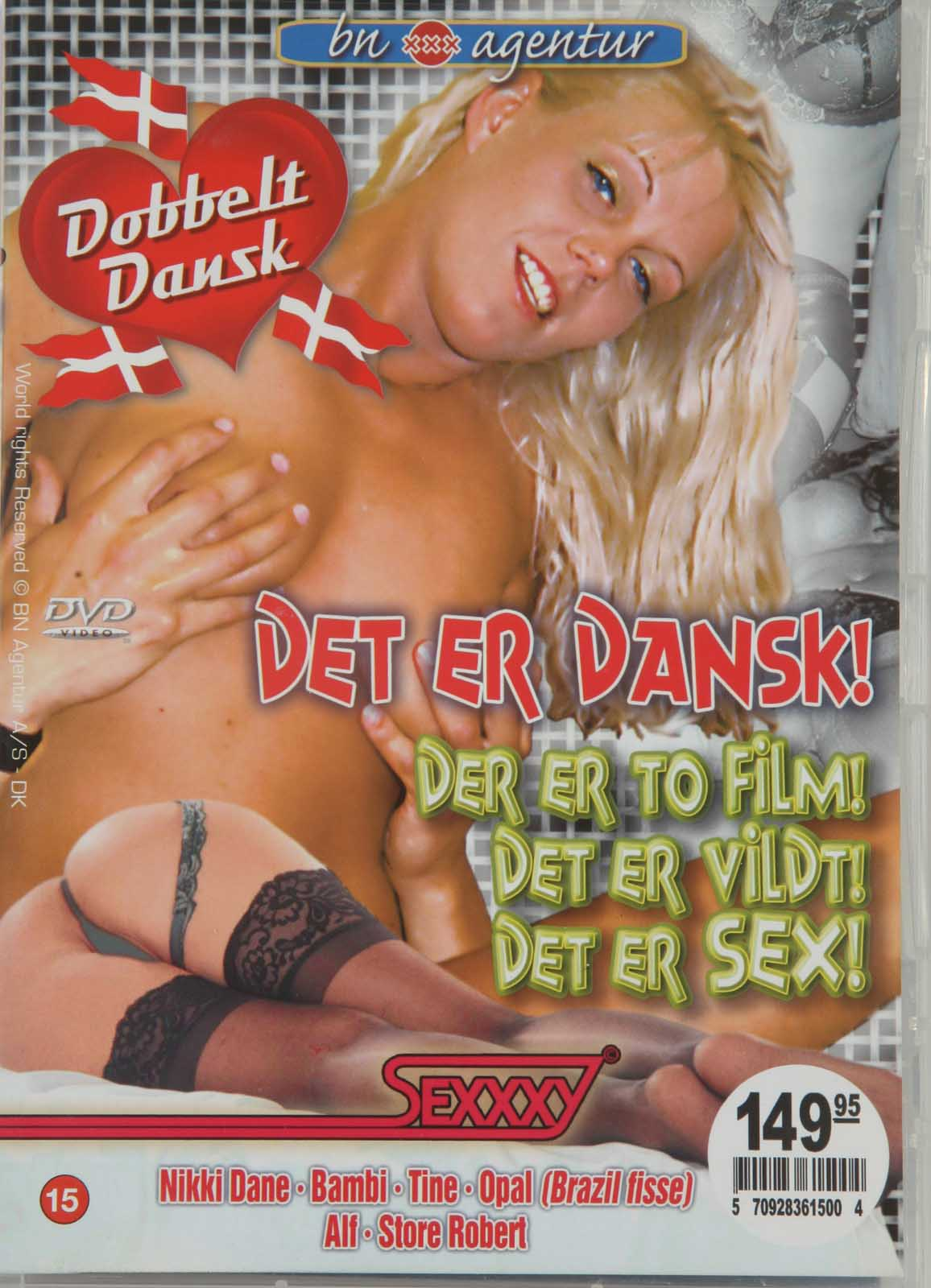 Danske porno rør læder porno