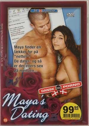 intime massage Aalborg guld porno rør