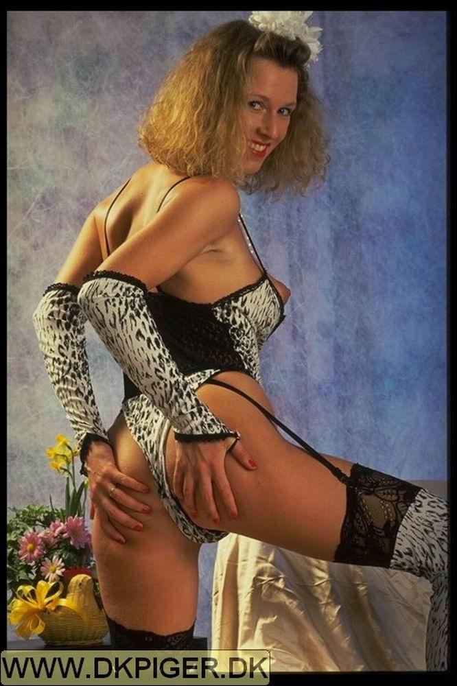 nøgen billeder spændende sex